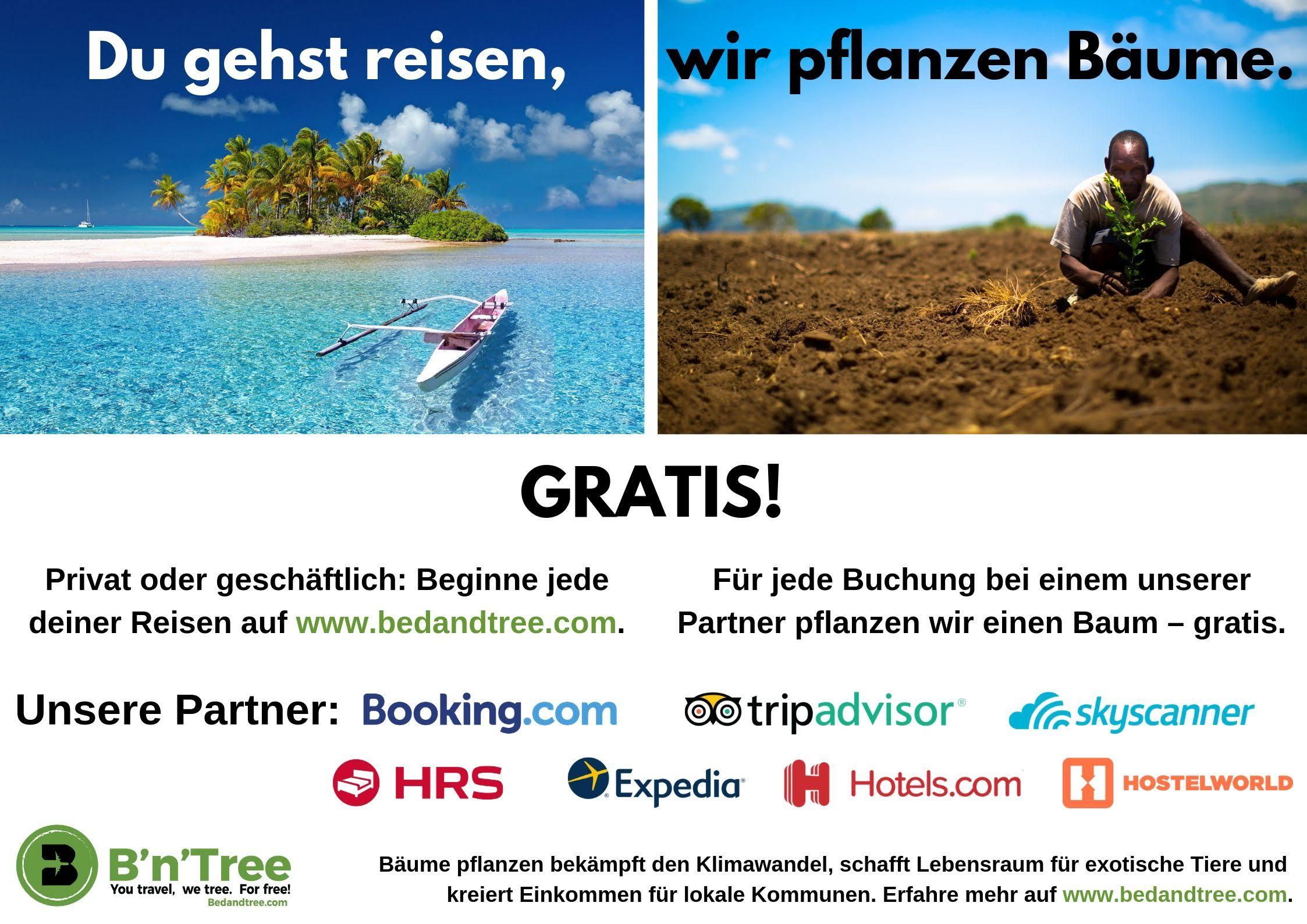 1903 Poster BnTree Landscape GER - Startups rund um den Bodensee