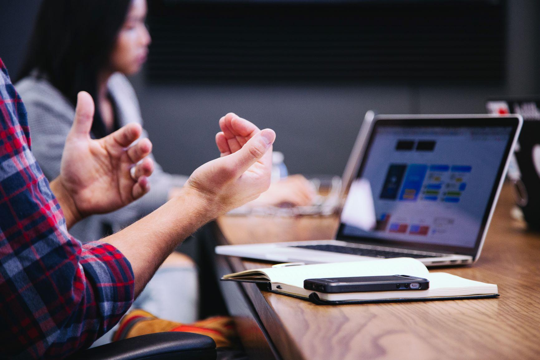 Startup gründen darauf solltet Ihr achten - PropTech-Startup am Bodensee vereinfacht Beratung von Rendite-Immobilien mit revolutionärer Immobiliensoftware