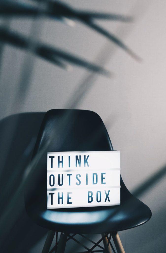 Inspirierende Zitate für Startup-Gründer am Bodensee