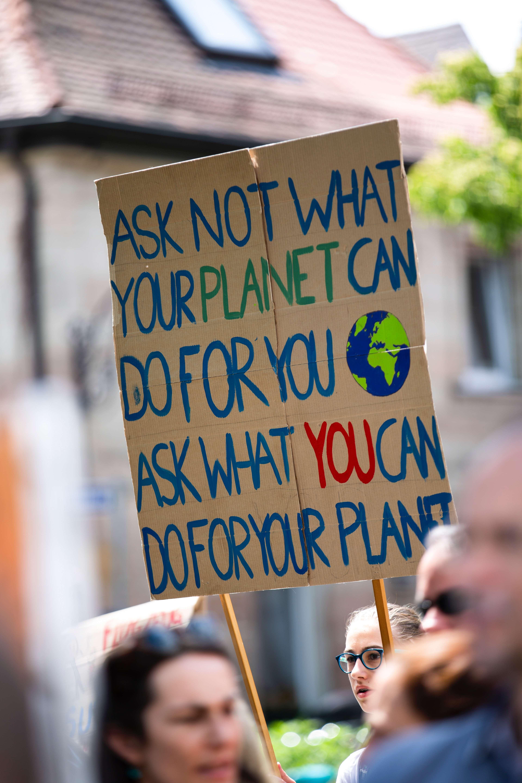 Leaders for Climate - Startups rund um den Bodensee
