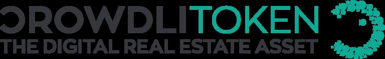 CROWDLITOKEN – erfolgreich in Immobilien investieren