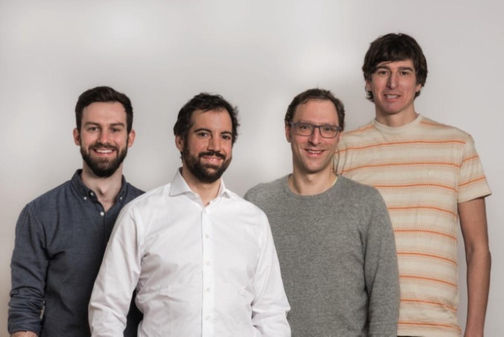 11 Gruender neon - Startups rund um den Bodensee