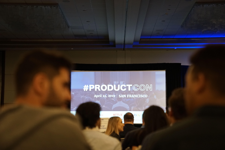 product school xeEukPZjZi0 unsplash - Events