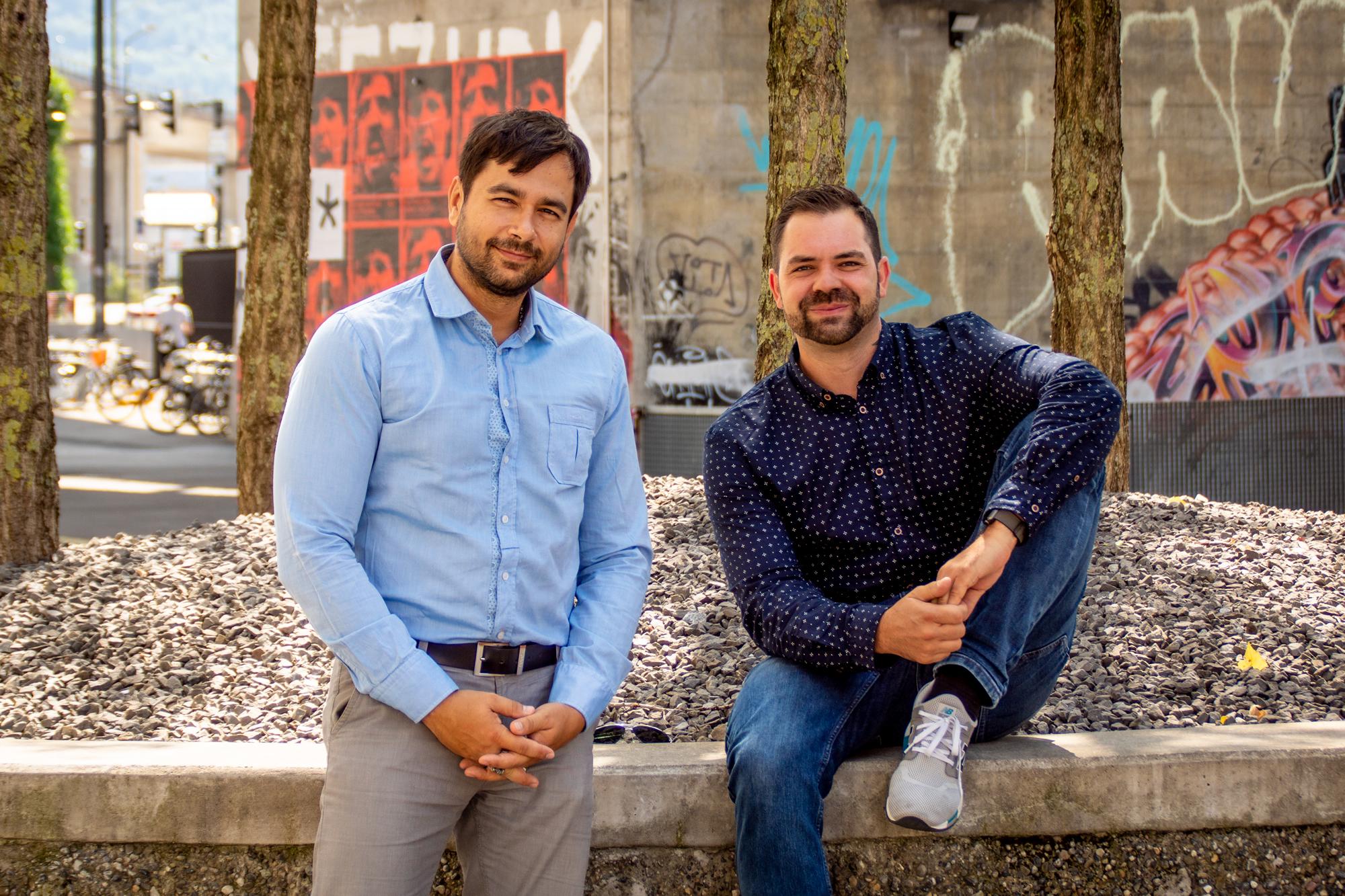 Beitragsbild3 - Startups rund um den Bodensee