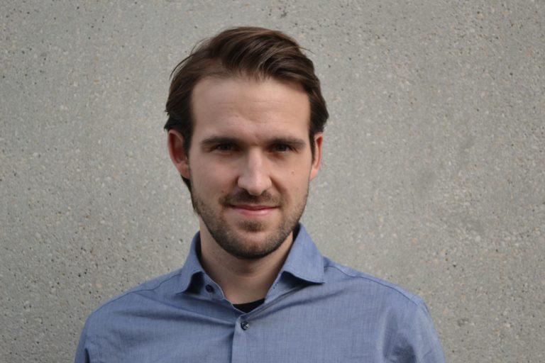 Pascal Brunner von Vatorex
