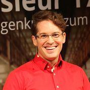 Marco Deutschmann Life Coach