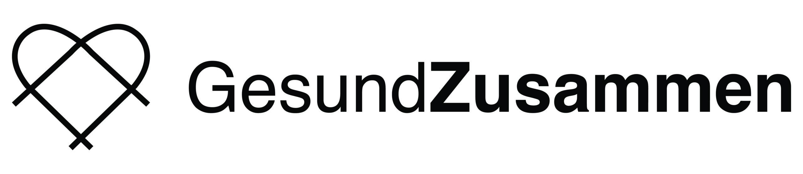 GesundZusammen logo print scaled - Events