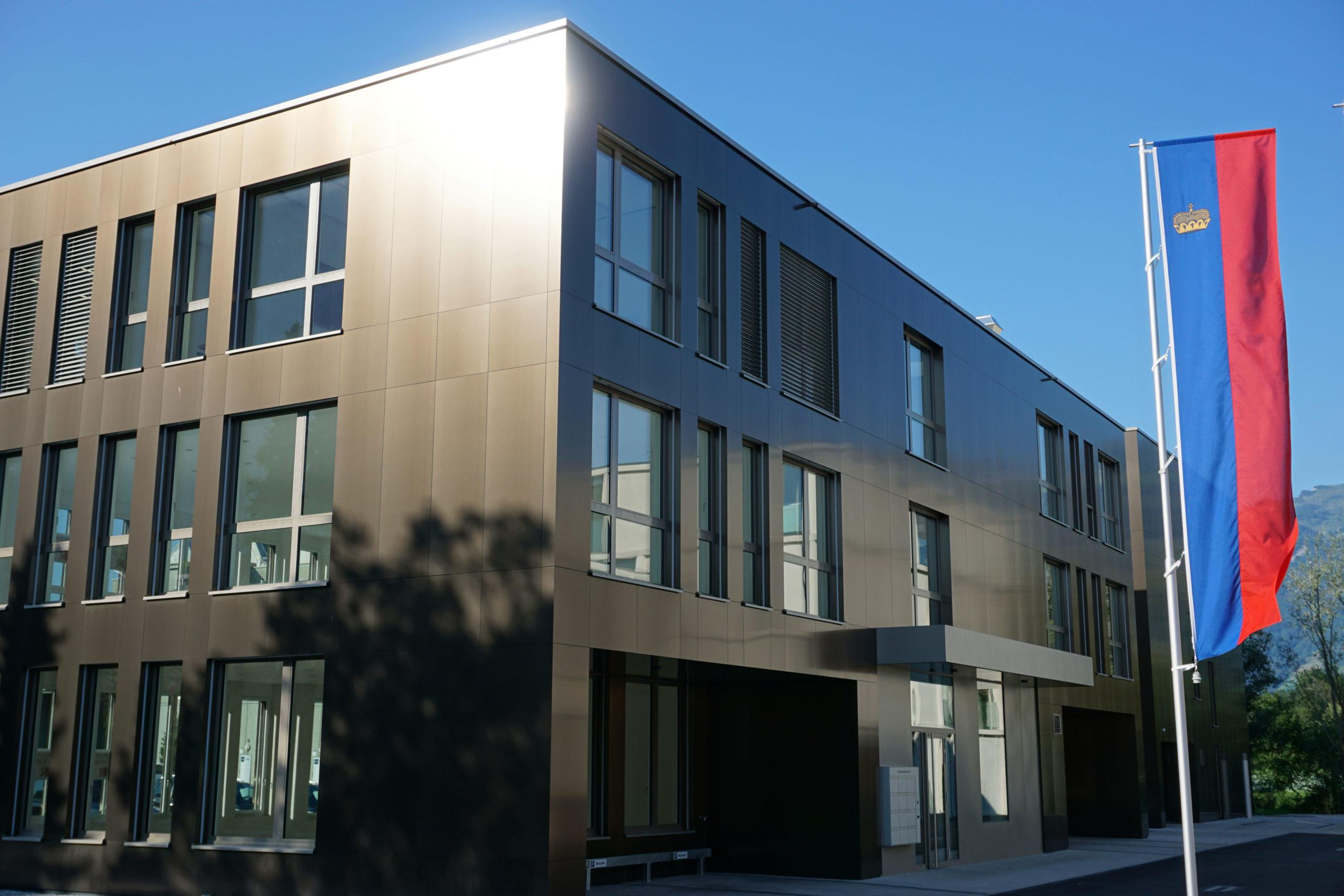 Gebäude Estably scaled - Startups rund um den Bodensee