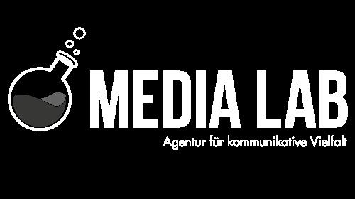 Media Lab – die Freelancer Werbeagentur aus Konstanz