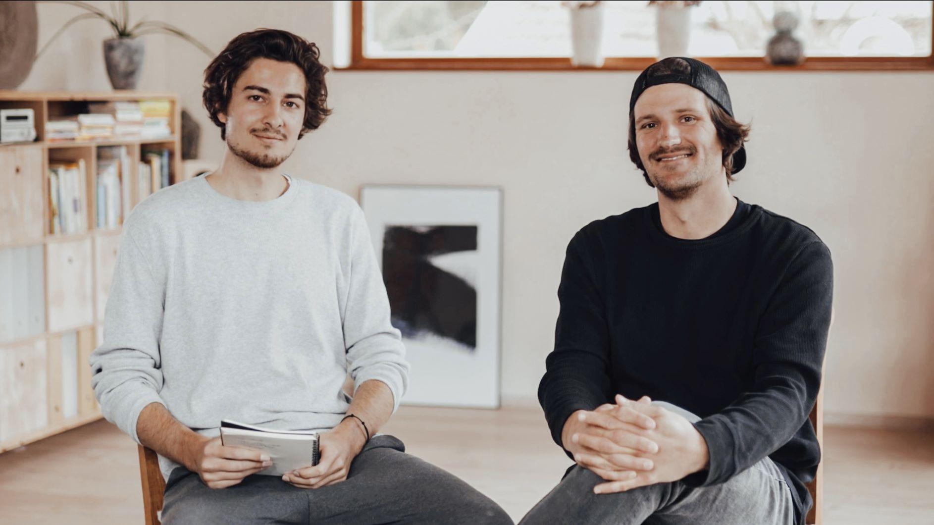 Bildschirmfoto 2020 03 28 um 20.10.02 02 - Startups rund um den Bodensee