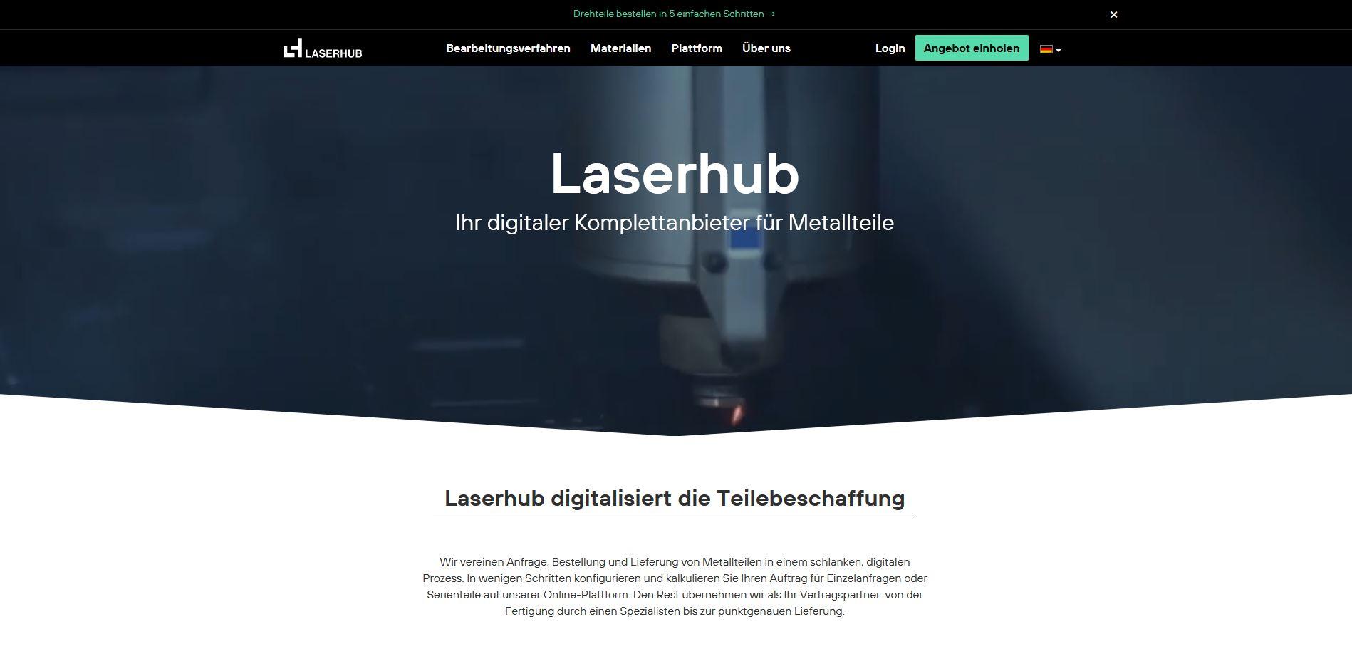"""Unbenannt - """"Industrie 4.0-Talente"""": Innovative Ausbildungsprojekte prämiert"""