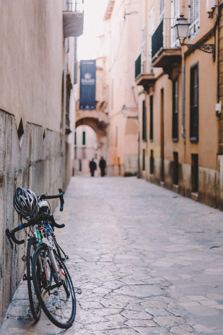 Ein neues Startup macht Mut zum Reparieren gebrauchter Rennräder