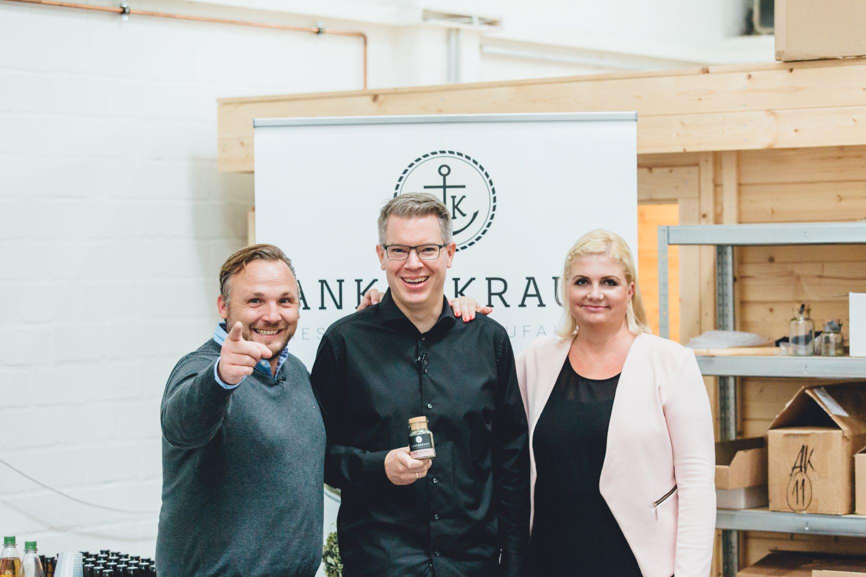 2017 07 12 Sonstige 139 - Startups rund um den Bodensee