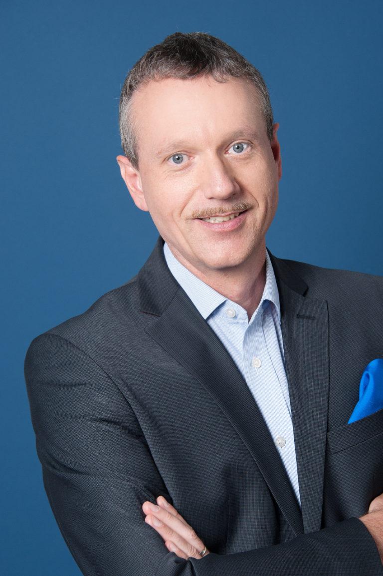 Dr. Rudolf Tanner von Mechmine