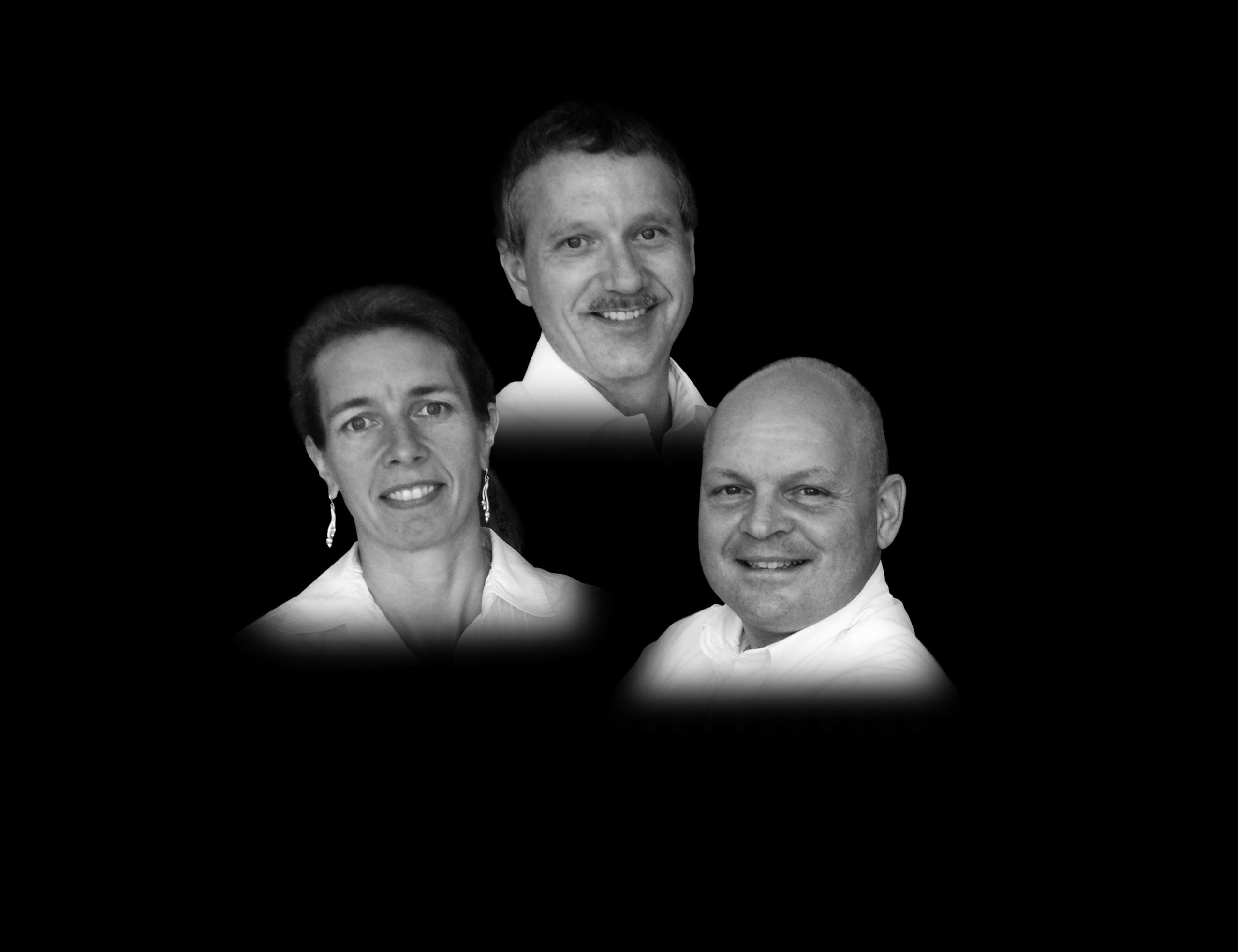mechmine founders 20170708 Trio schwarz scaled - Startups rund um den Bodensee