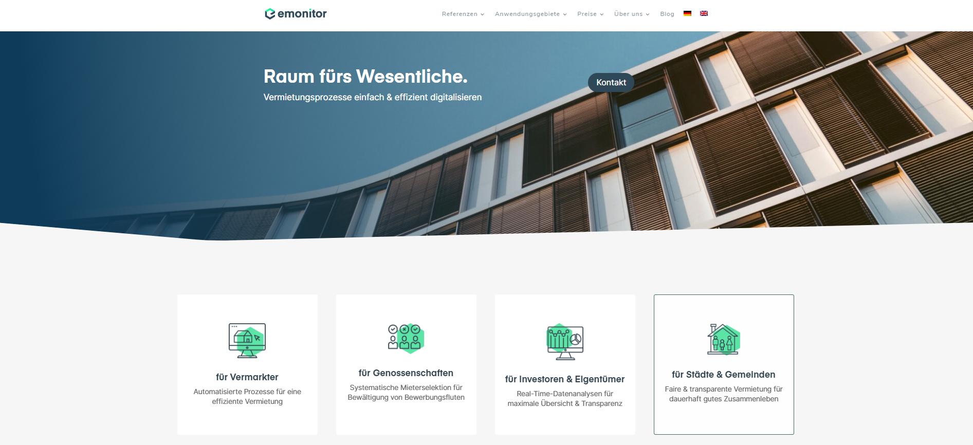 new - Startups rund um den Bodensee