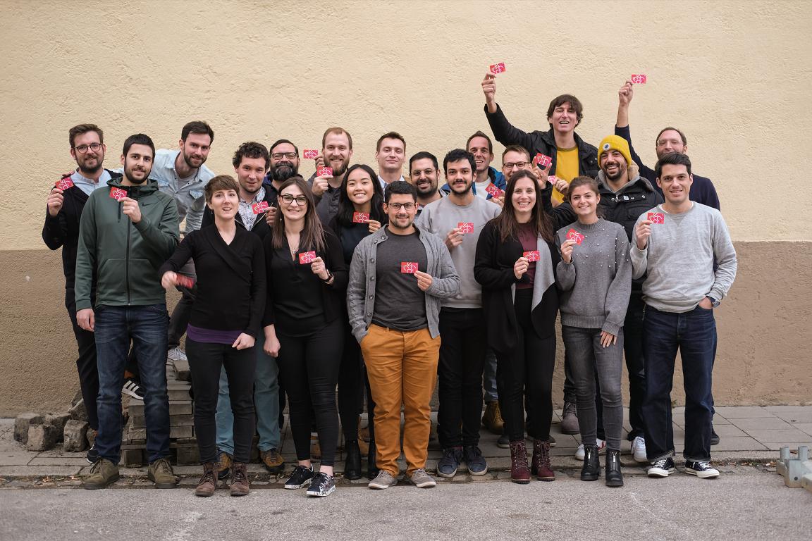 10 team neon - Startups rund um den Bodensee