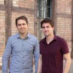 Restaurant-tech Startup Prognolite schliesst Finanzierungsrunde von CHF 1,25 Millionen ab