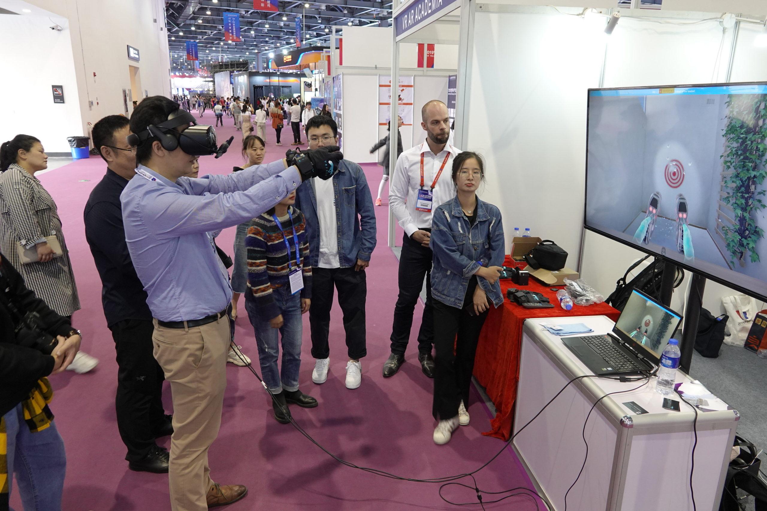 Nanchang lq scaled - Startups rund um den Bodensee