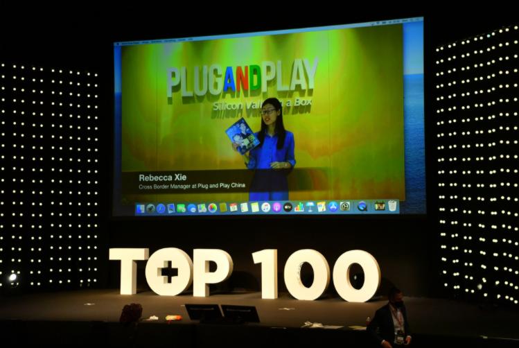 TOP 100 Swiss Startup Award 2020 – 10. Auflage: Das sind die 100 besten Startups der Schweiz 2020