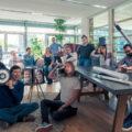 ledcity teamfoto juni2020 CMD 9255 120x120 - Millionen-Finanzierung für Klima-Startup