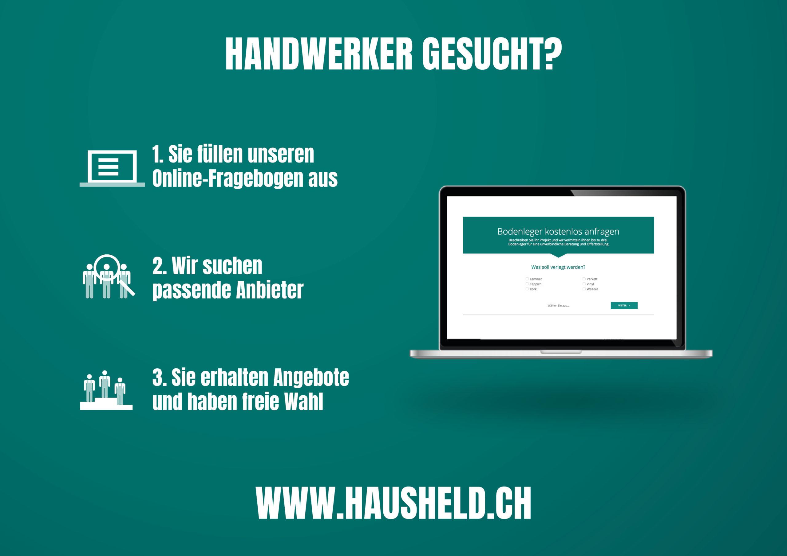 PR Bild Hausheld handwerker gesucht scaled - Startups rund um den Bodensee