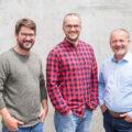 Hallo.immo Marvin Lang Andre Koller Edgar Kellermann 120x120 - PropTech-Startup am Bodensee vereinfacht Beratung von Rendite-Immobilien mit revolutionärer Immobiliensoftware
