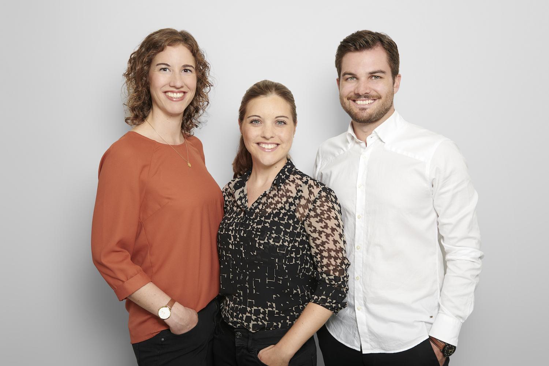 Gruenderteam sklls 2 - Startups rund um den Bodensee